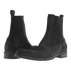 Gianfranco Ferre Boots